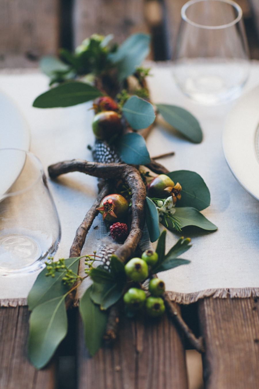 matrimonio-boho-chic-e-naturale-sweetphotofactory-wedding-wonderland-05