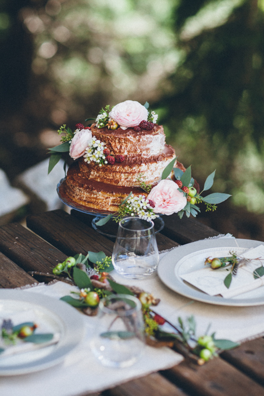matrimonio-boho-chic-e-naturale-sweetphotofactory-wedding-wonderland-06