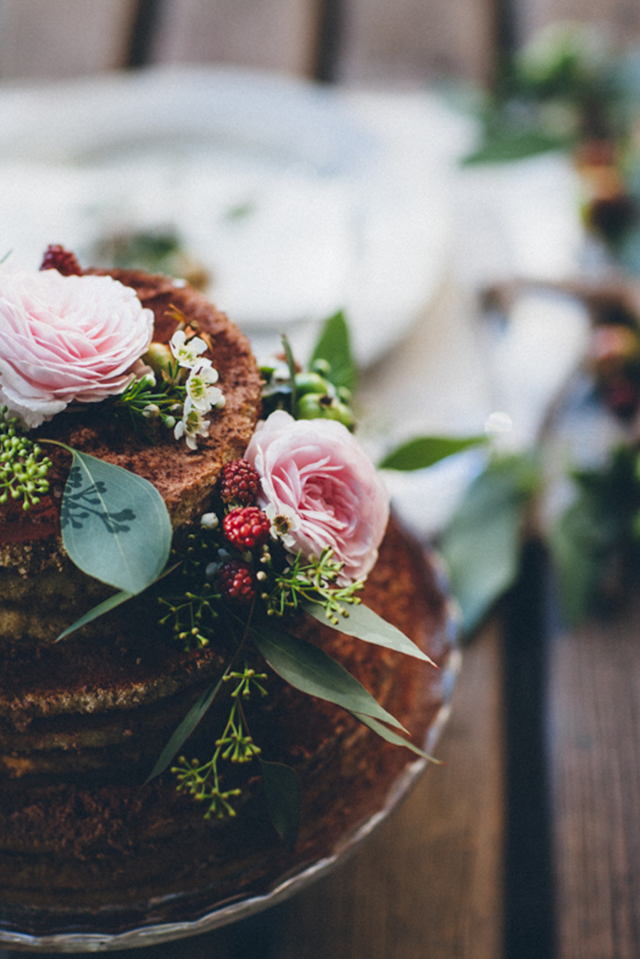 matrimonio-boho-chic-e-naturale-sweetphotofactory-wedding-wonderland-07