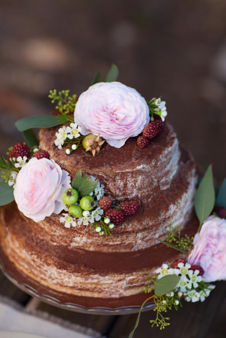 matrimonio-boho-chic-e-naturale-sweetphotofactory-wedding-wonderland-08