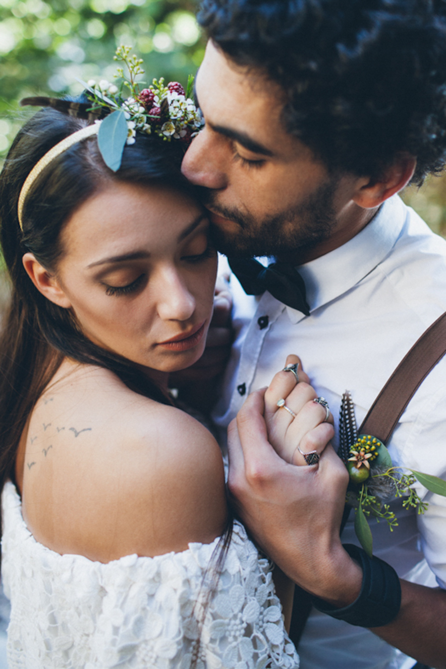 matrimonio-boho-chic-e-naturale-sweetphotofactory-wedding-wonderland-10