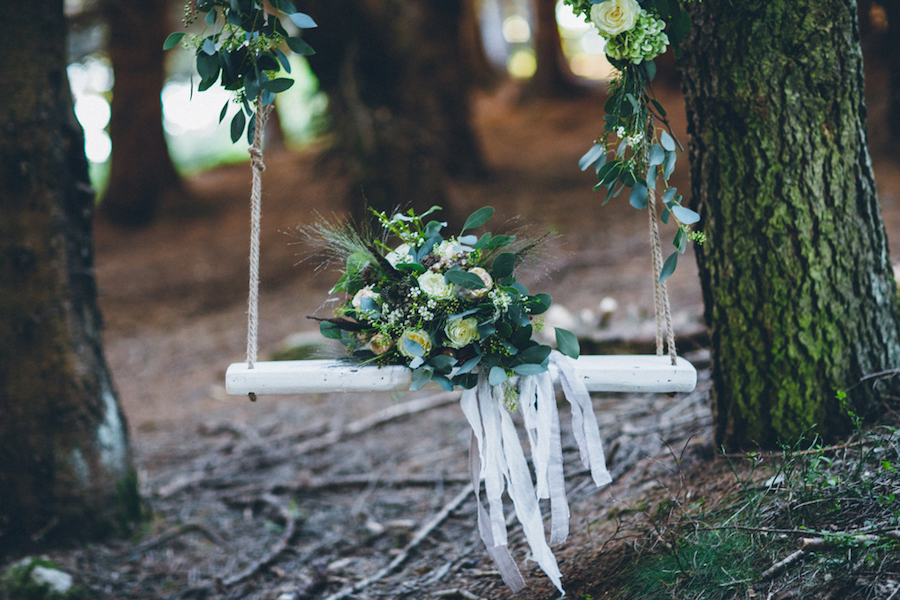 matrimonio-boho-chic-e-naturale-sweetphotofactory-wedding-wonderland-13