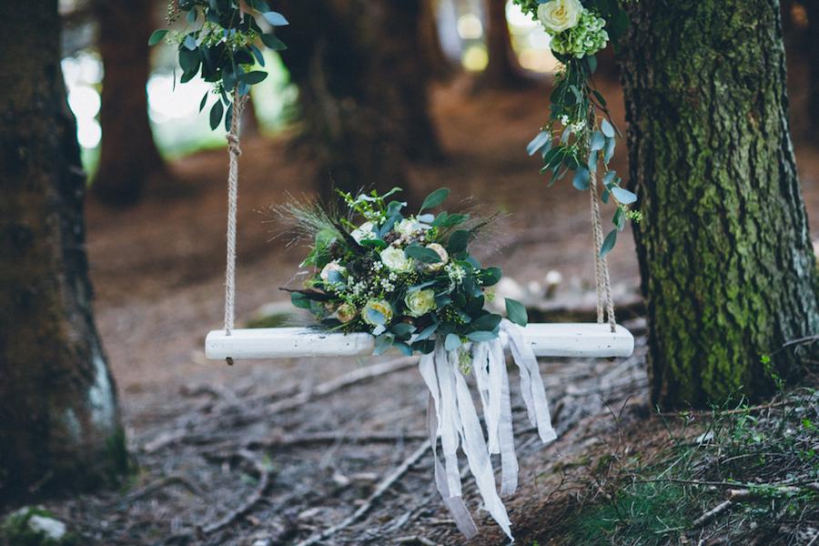 matrimonio-boho-chic-e-naturale-sweetphotofactory-wedding-wonderland-13