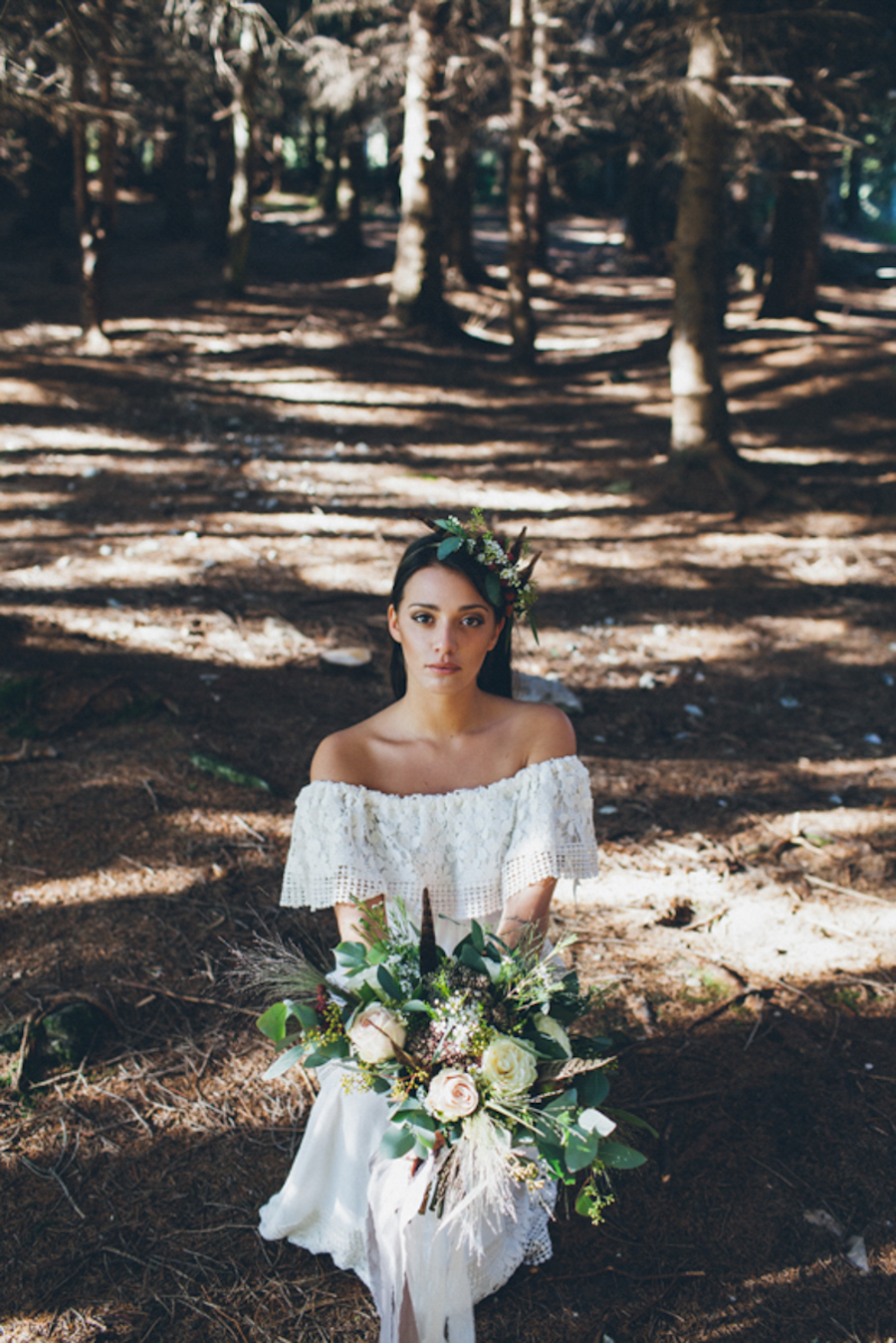 matrimonio-boho-chic-e-naturale-sweetphotofactory-wedding-wonderland-14