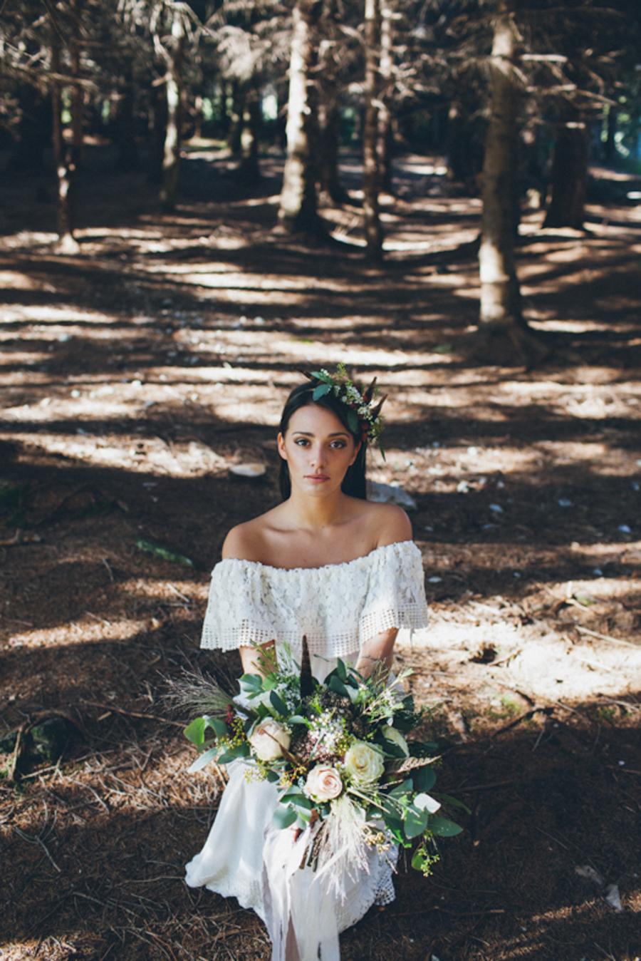 matrimonio-boho-chic-e-naturale-sweetphotofactory-wedding-wonderland-14
