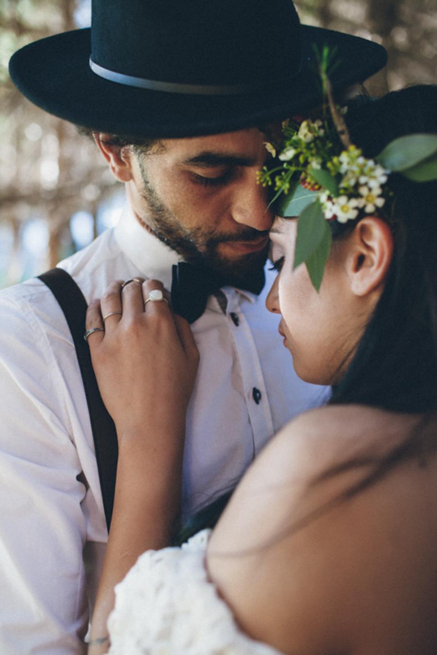matrimonio-boho-chic-e-naturale-sweetphotofactory-wedding-wonderland-16
