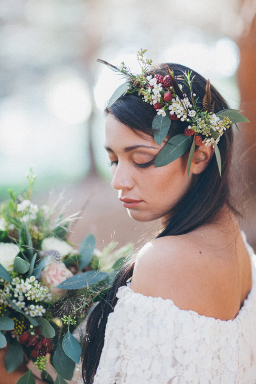 matrimonio-boho-chic-e-naturale-sweetphotofactory-wedding-wonderland-18