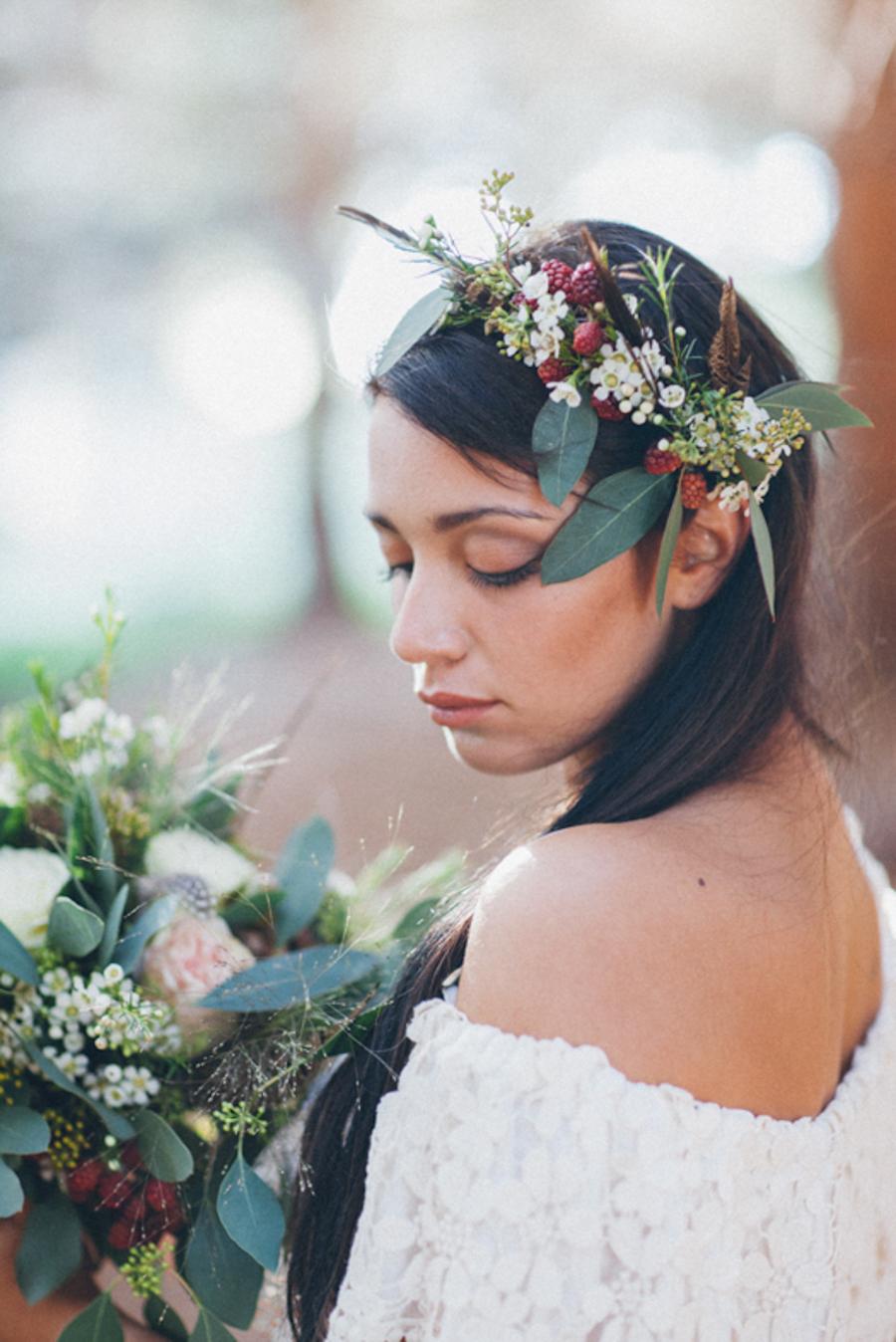 matrimonio-boho-chic-e-naturale-sweetphotofactory-wedding-wonderland-18