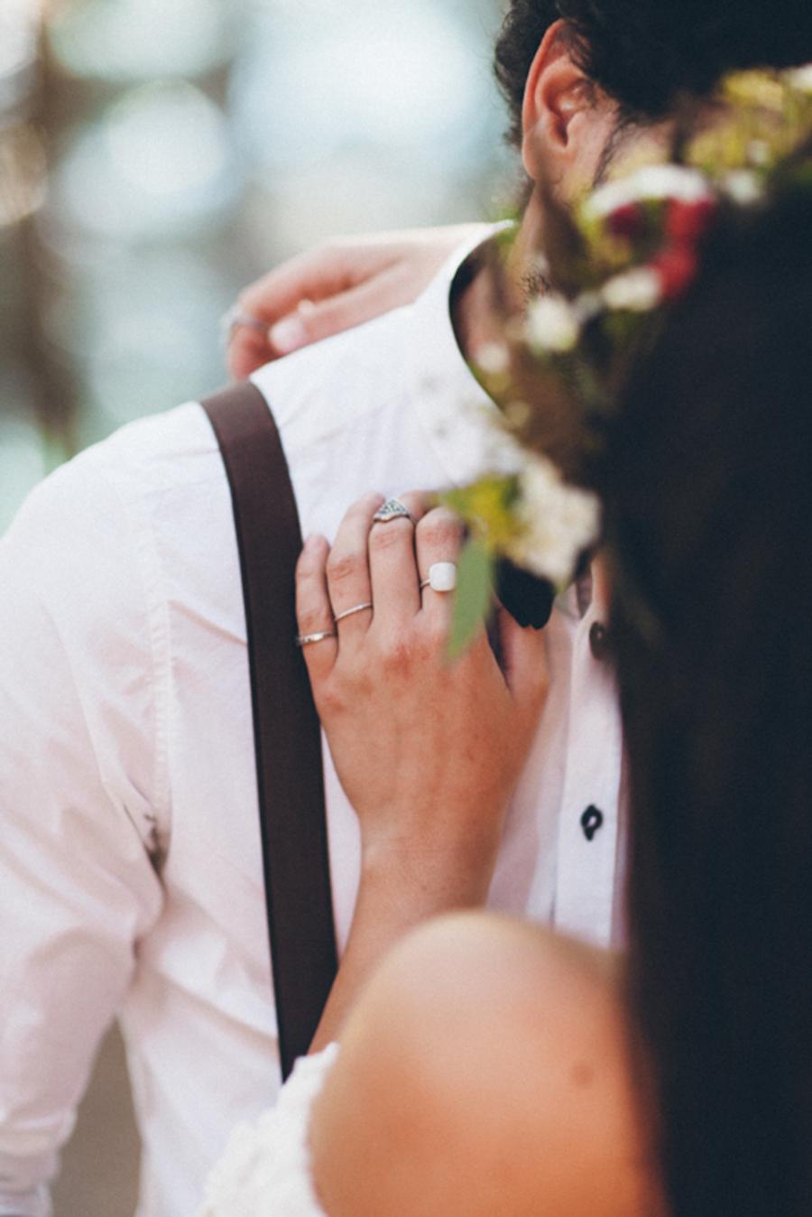 matrimonio-boho-chic-e-naturale-sweetphotofactory-wedding-wonderland-19