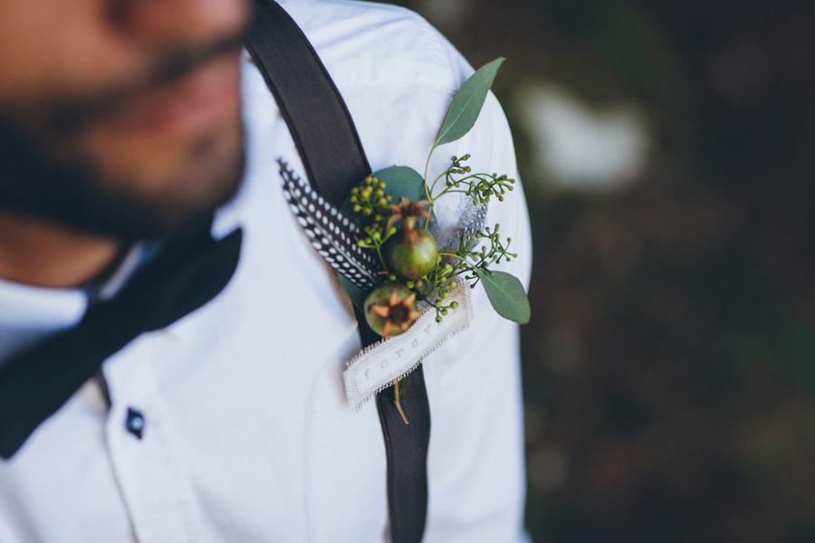 matrimonio-boho-chic-e-naturale-sweetphotofactory-wedding-wonderland-21