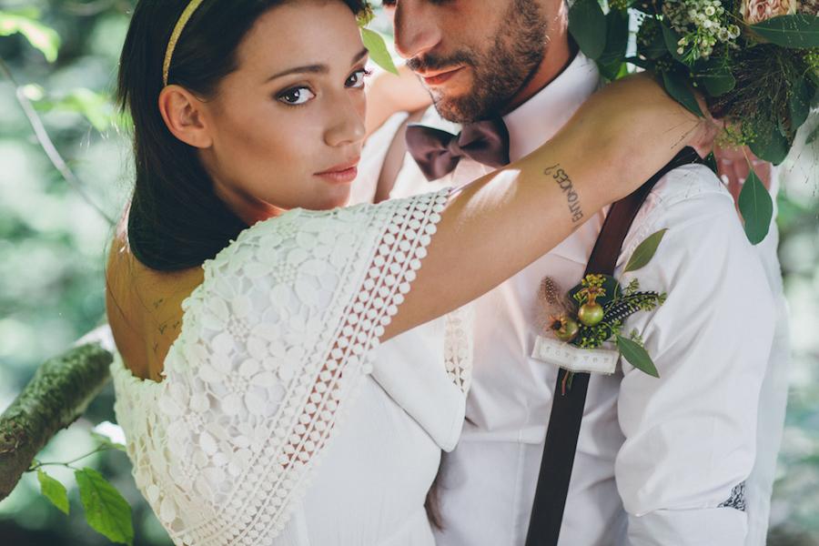 matrimonio-boho-chic-e-naturale-sweetphotofactory-wedding-wonderland-22
