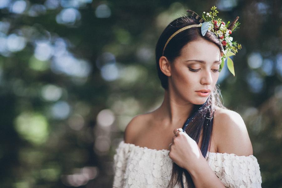 matrimonio-boho-chic-e-naturale-sweetphotofactory-wedding-wonderland-23