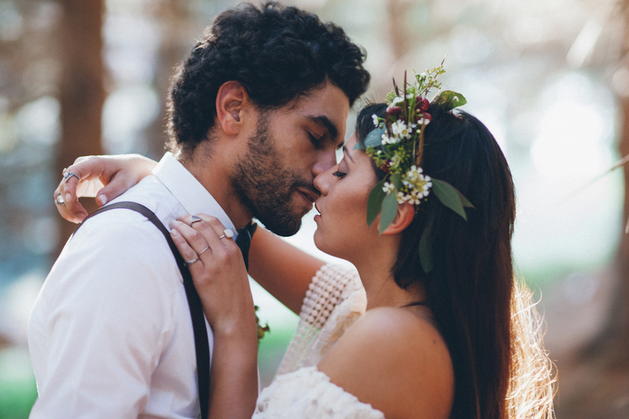 matrimonio-boho-chic-e-naturale-sweetphotofactory-wedding-wonderland-24
