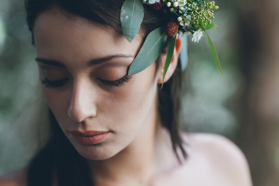 matrimonio-boho-chic-e-naturale-sweetphotofactory-wedding-wonderland-26