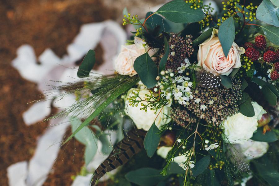 matrimonio-boho-chic-e-naturale-sweetphotofactory-wedding-wonderland-28