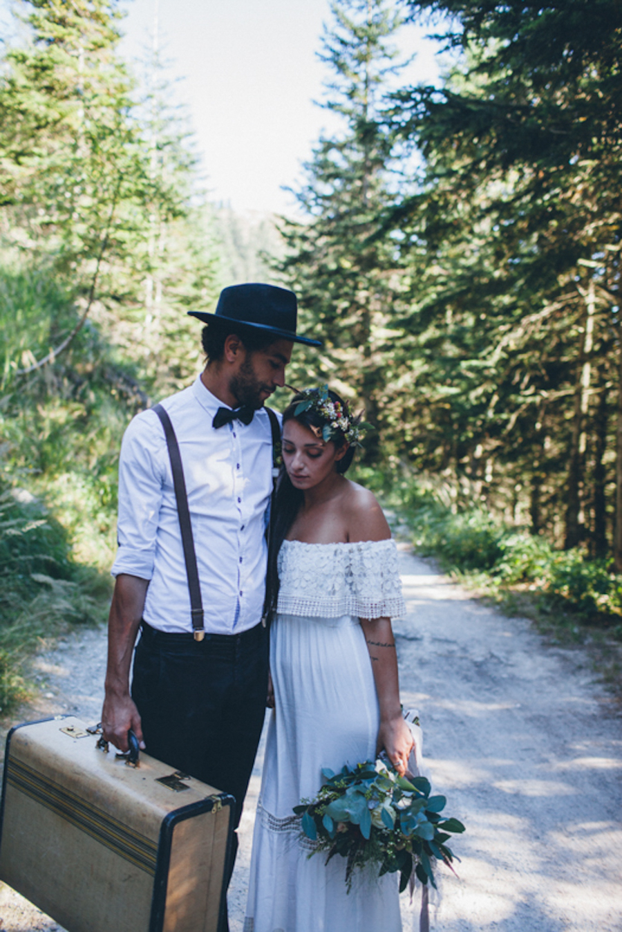matrimonio-boho-chic-e-naturale-sweetphotofactory-wedding-wonderland-29
