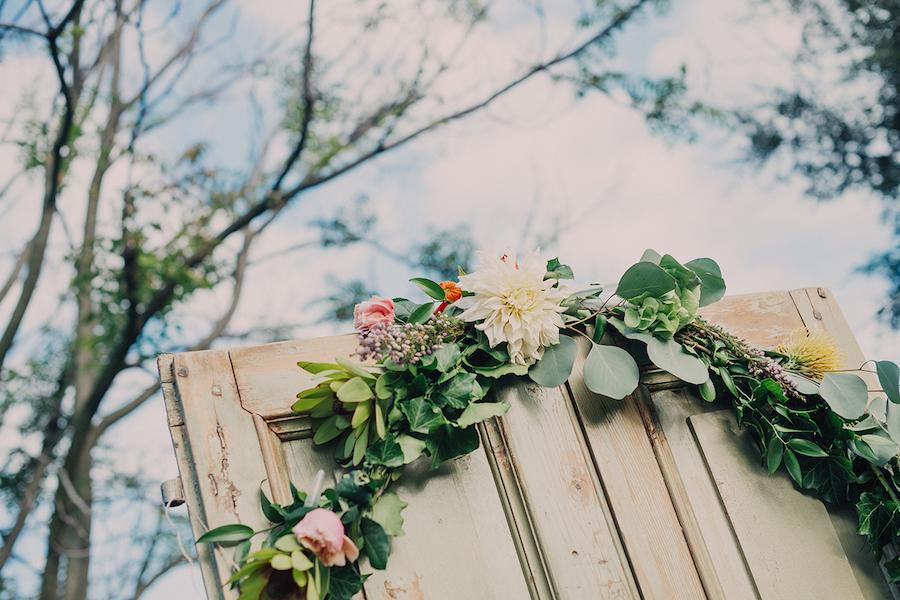 matrimonio-bucolico-boho-chic-gradisca-portento-wedding-wonderland-02