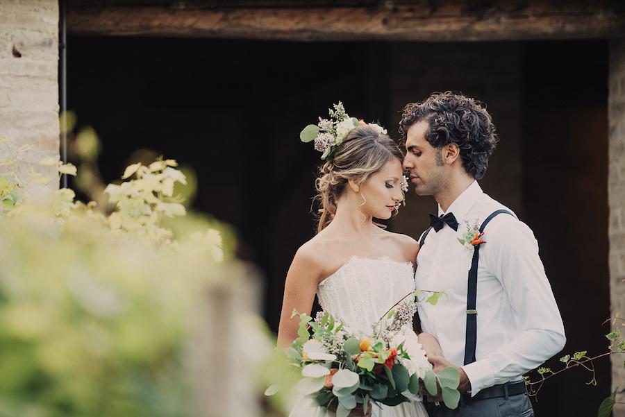 matrimonio-bucolico-boho-chic-gradisca-portento-wedding-wonderland-03