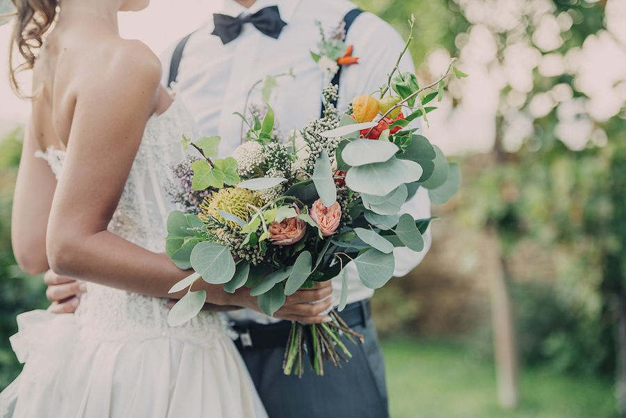 matrimonio-bucolico-boho-chic-gradisca-portento-wedding-wonderland-04