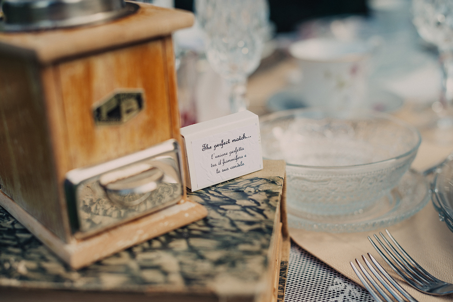 matrimonio-bucolico-boho-chic-gradisca-portento-wedding-wonderland-06