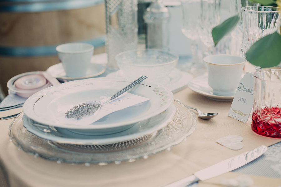 matrimonio-bucolico-boho-chic-gradisca-portento-wedding-wonderland-07