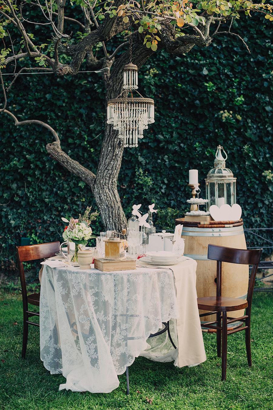 matrimonio-bucolico-boho-chic-gradisca-portento-wedding-wonderland-09