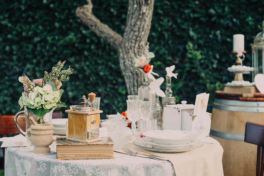 matrimonio-bucolico-boho-chic-gradisca-portento-wedding-wonderland-12
