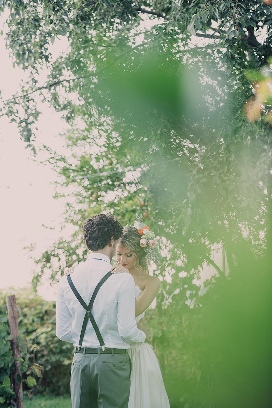 matrimonio-bucolico-boho-chic-gradisca-portento-wedding-wonderland-13