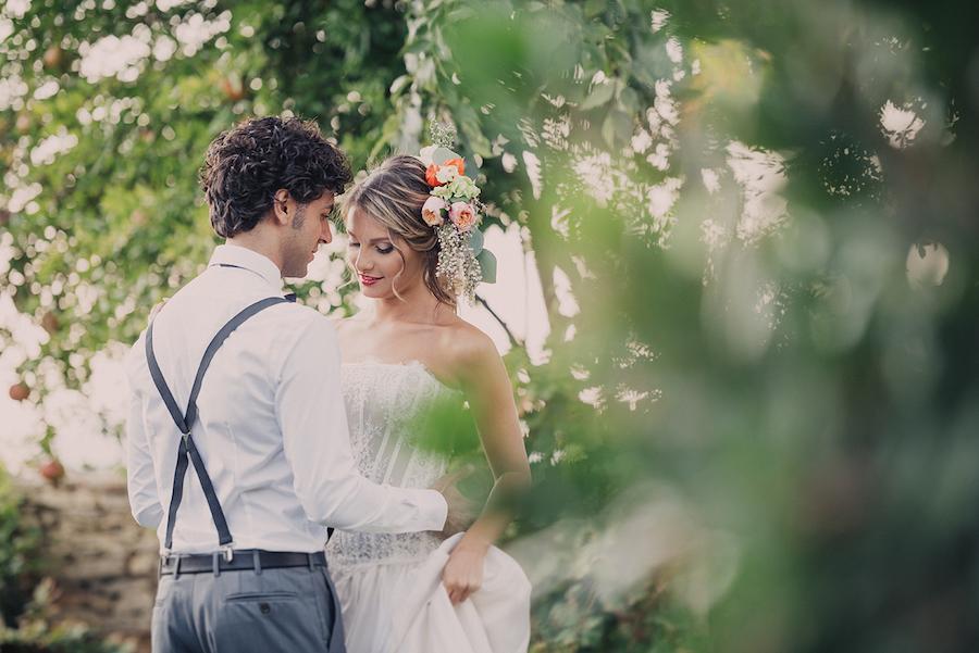 matrimonio-bucolico-boho-chic-gradisca-portento-wedding-wonderland-14