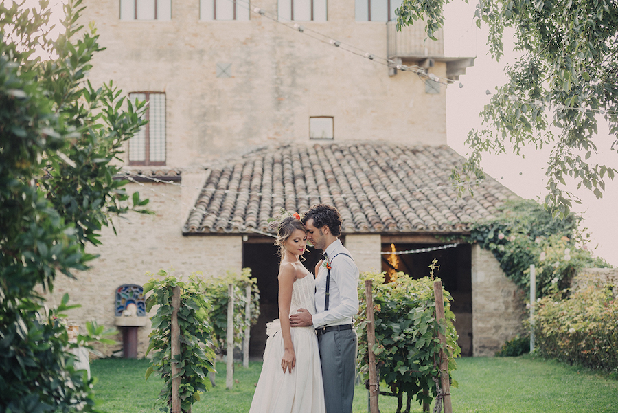 matrimonio-bucolico-boho-chic-gradisca-portento-wedding-wonderland-15