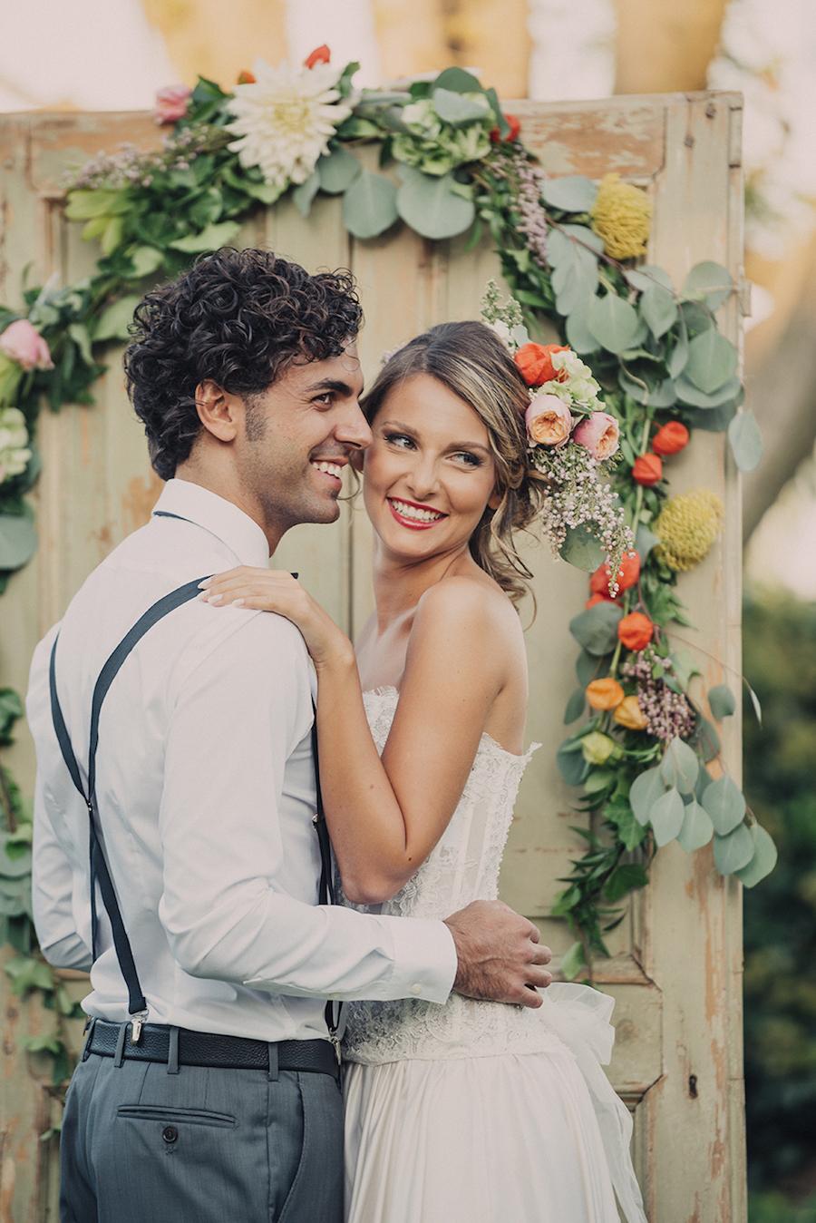 matrimonio-bucolico-boho-chic-gradisca-portento-wedding-wonderland-16