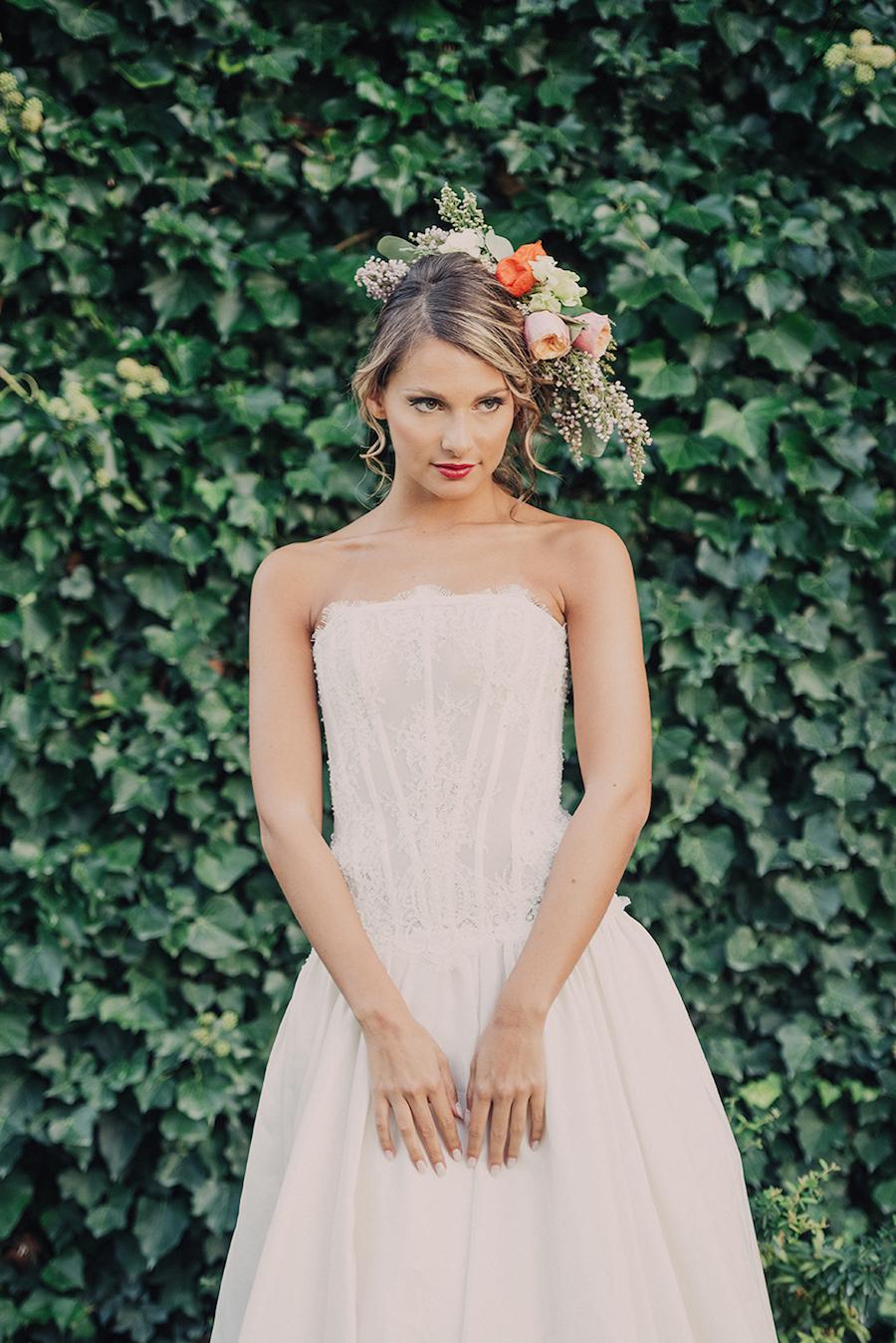 matrimonio-bucolico-boho-chic-gradisca-portento-wedding-wonderland-19