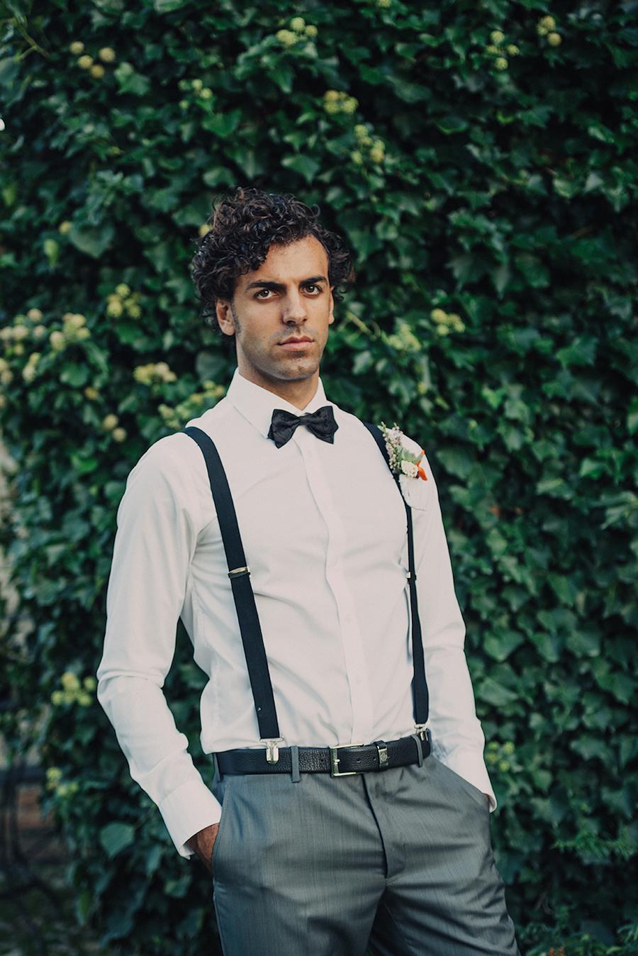 matrimonio-bucolico-boho-chic-gradisca-portento-wedding-wonderland-20
