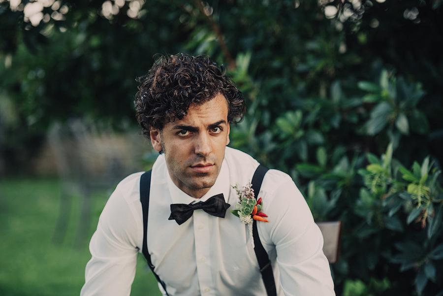 matrimonio-bucolico-boho-chic-gradisca-portento-wedding-wonderland-21