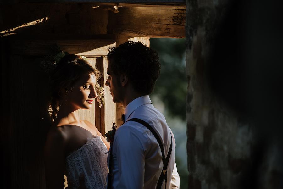 matrimonio-bucolico-boho-chic-gradisca-portento-wedding-wonderland-22