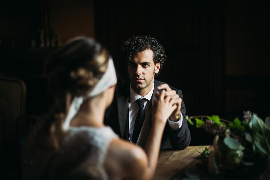 matrimonio-chic-e-raffinato-gradisca-portento-02