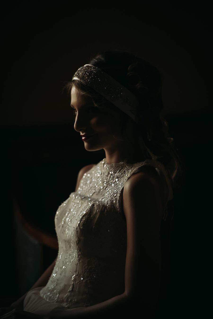 matrimonio-chic-e-raffinato-gradisca-portento-03