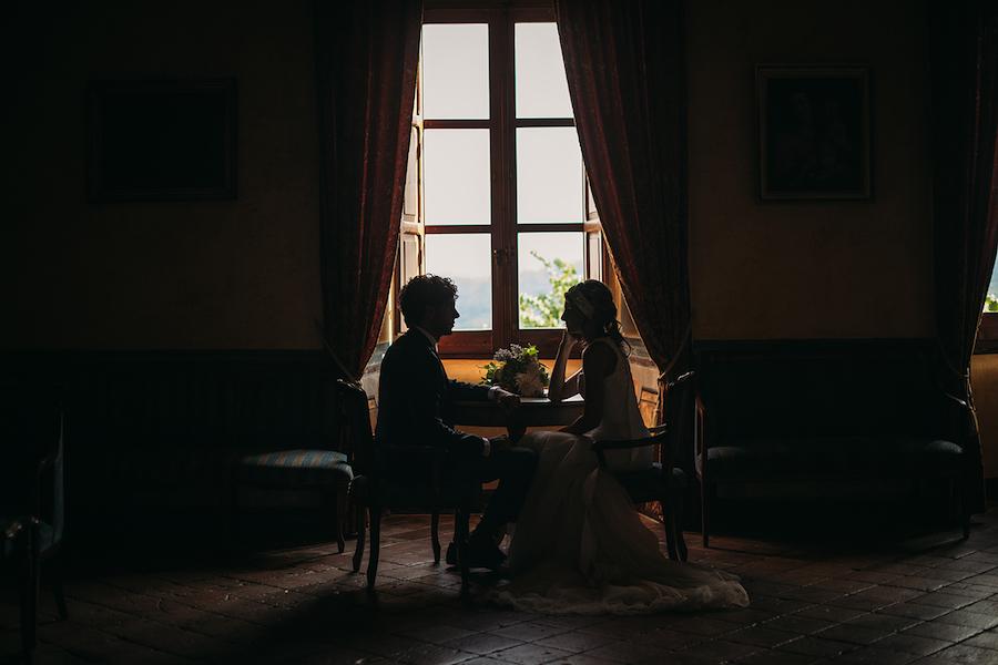 matrimonio-chic-e-raffinato-gradisca-portento-04