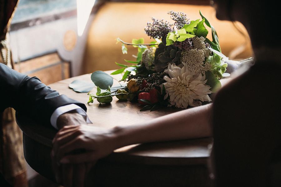 matrimonio-chic-e-raffinato-gradisca-portento-06