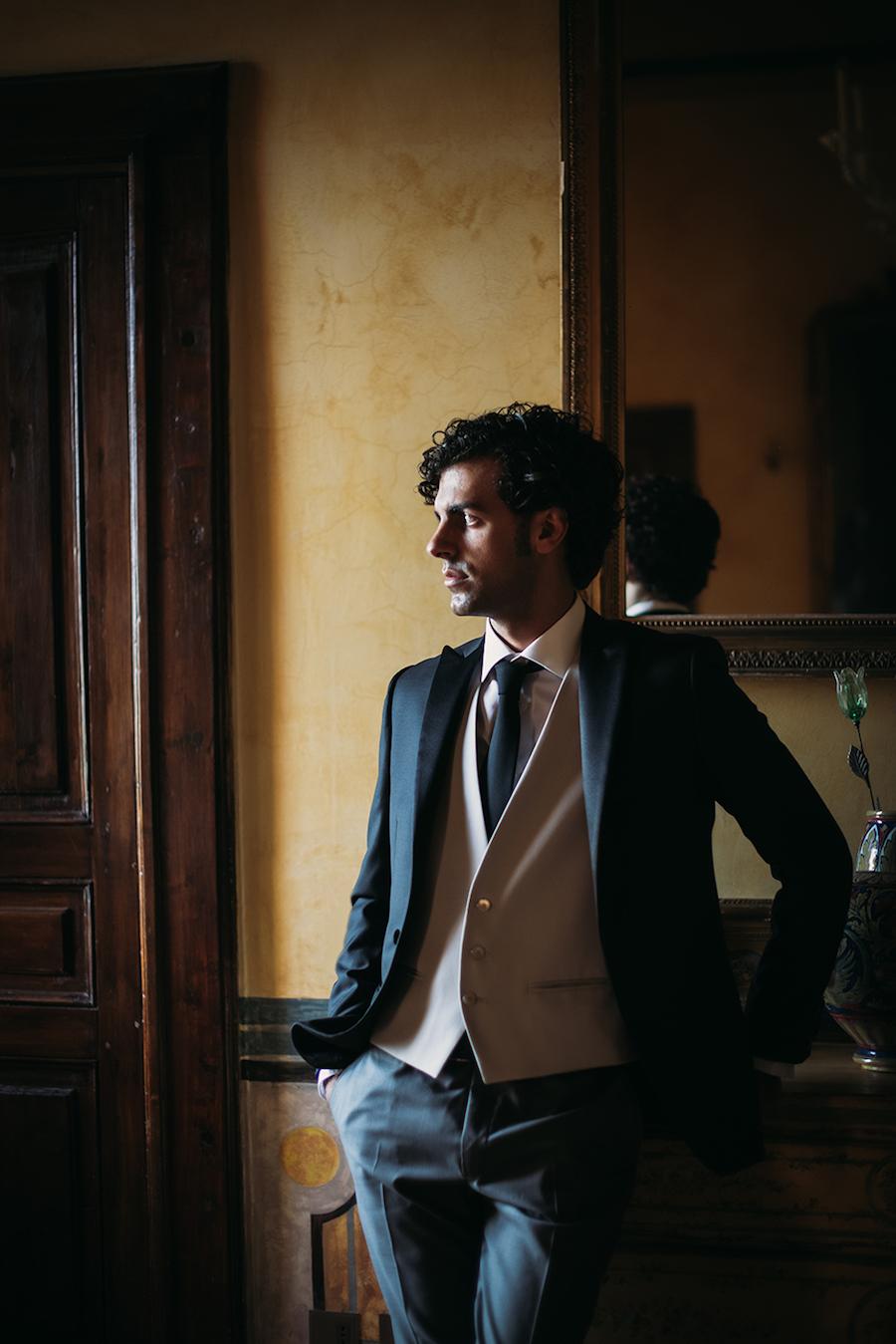 matrimonio-chic-e-raffinato-gradisca-portento-09