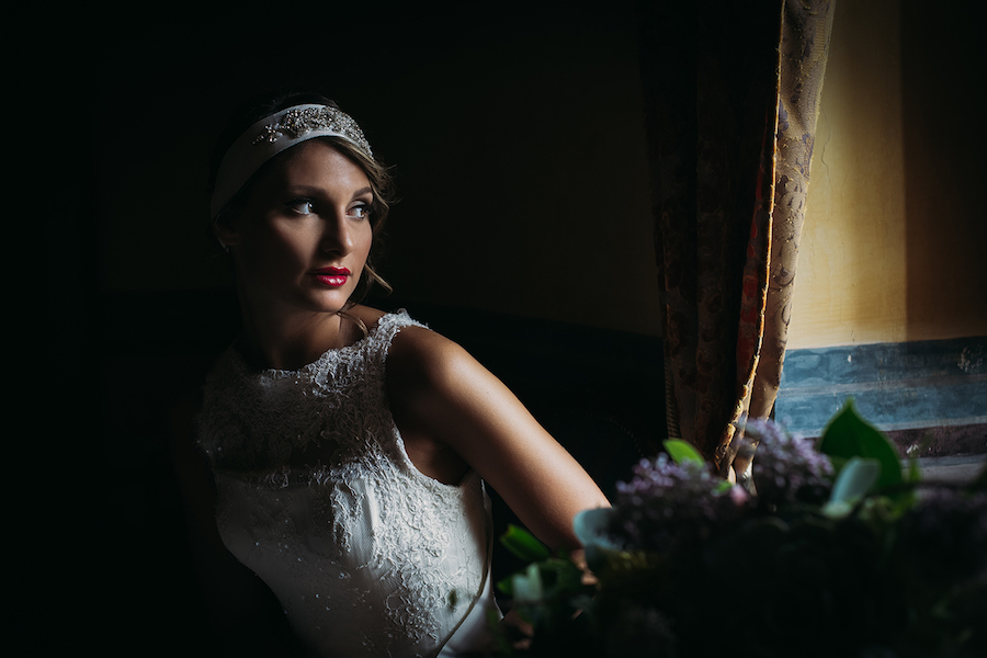 matrimonio-chic-e-raffinato-gradisca-portento-10