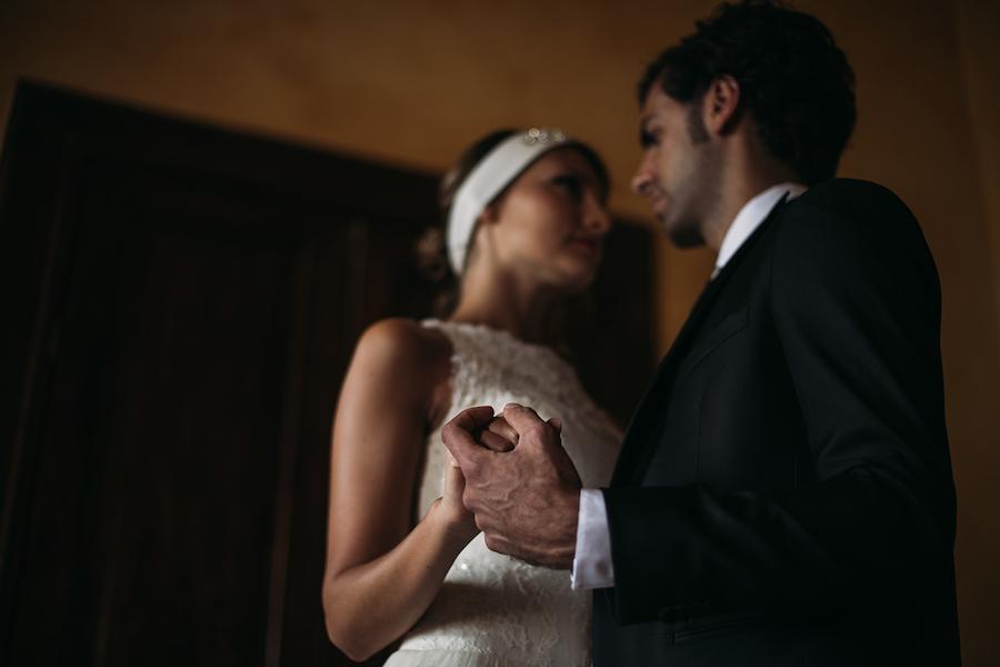 matrimonio-chic-e-raffinato-gradisca-portento-11