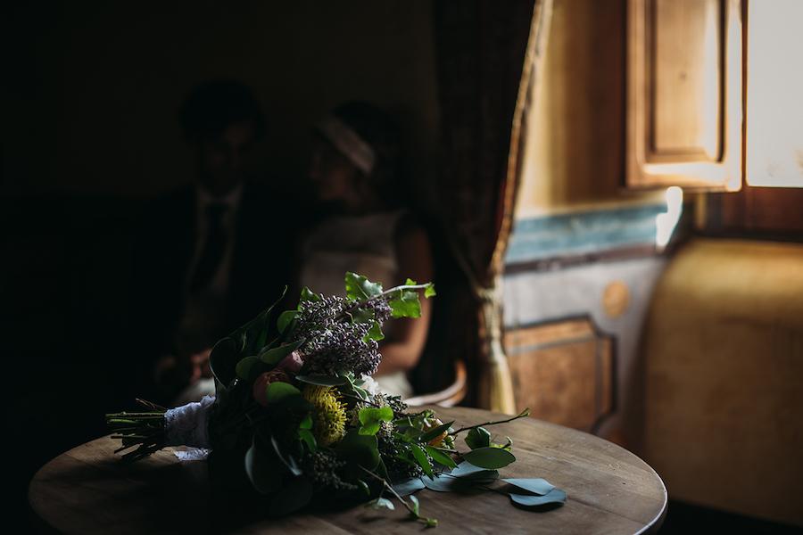 matrimonio-chic-e-raffinato-gradisca-portento-13