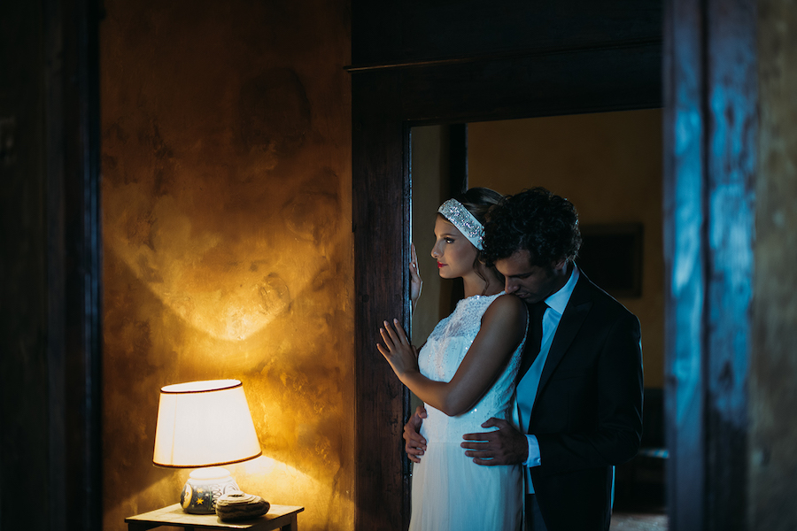 matrimonio-chic-e-raffinato-gradisca-portento-14