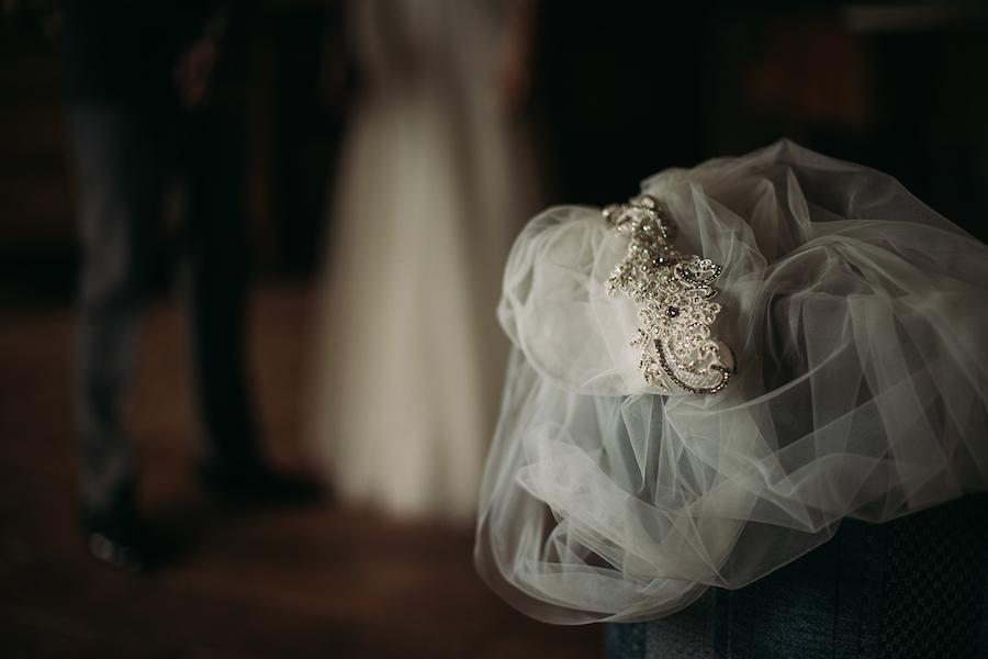 matrimonio-chic-e-raffinato-gradisca-portento-15
