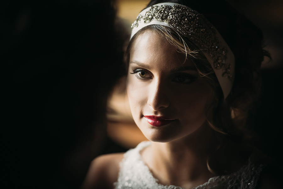 matrimonio-chic-e-raffinato-gradisca-portento-16