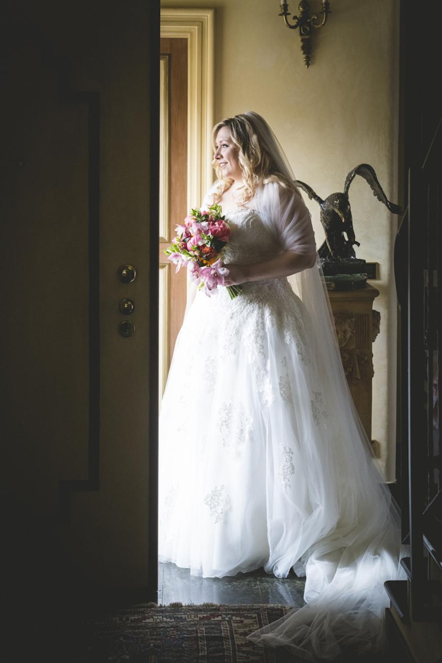 matrimonio-colorato-con-fenicotteri-matrimonio-adhoc-03