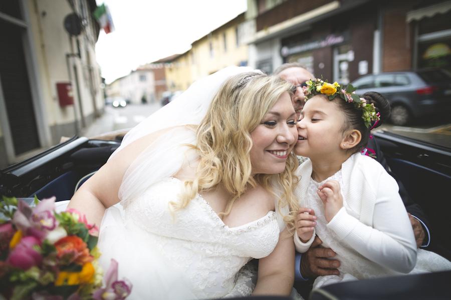 matrimonio-colorato-con-fenicotteri-matrimonio-adhoc-04