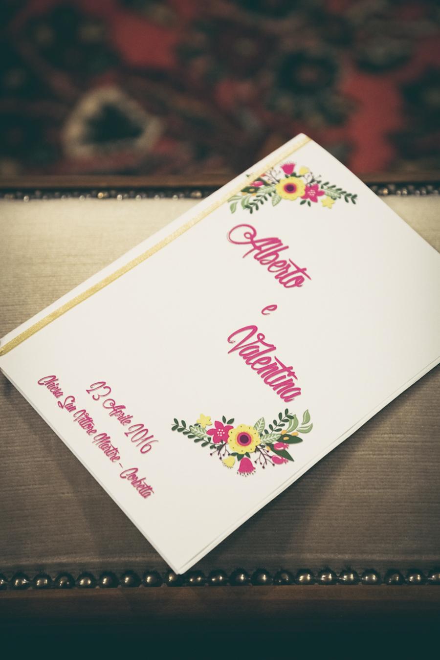 matrimonio-colorato-con-fenicotteri-matrimonio-adhoc-05