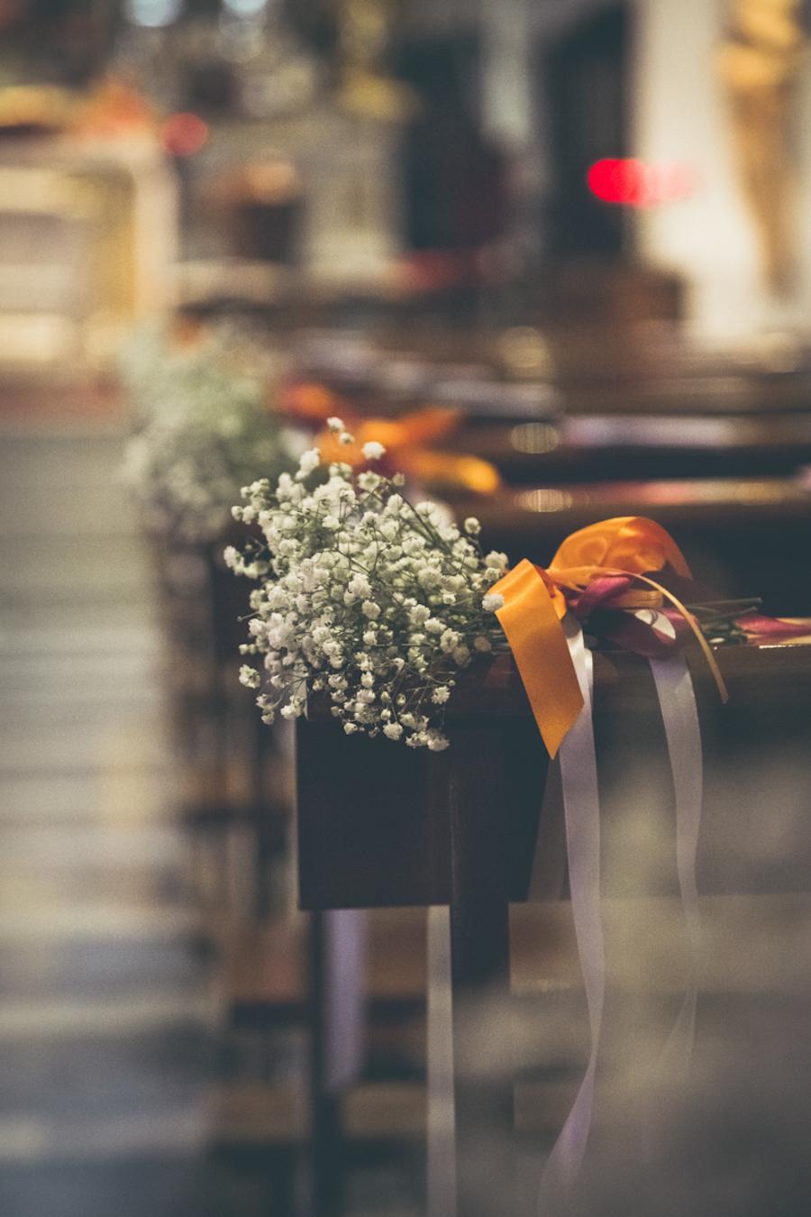 matrimonio-colorato-con-fenicotteri-matrimonio-adhoc-06